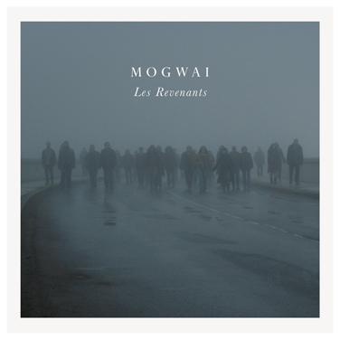 1mogwai-les-revenants-soundtrack-artwork