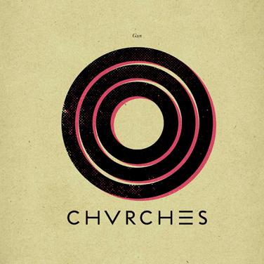 1CHVRCHES_GUN