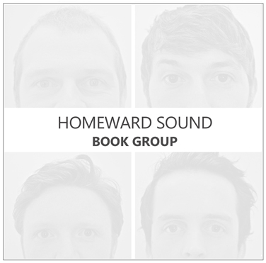 homeward sound_artwork_800_x_789