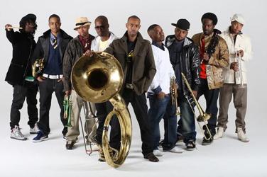 hypnotic-brass-11
