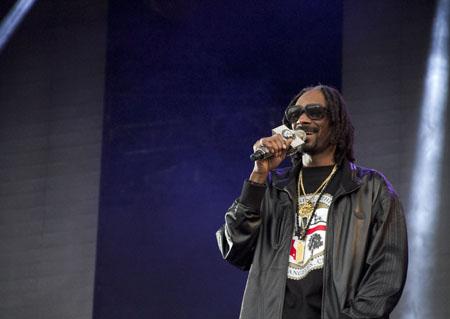 SnoopDoggVitoAndreoni