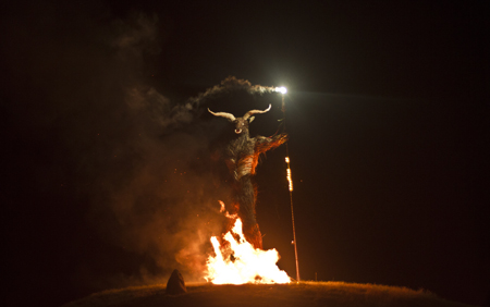 04_wickerman