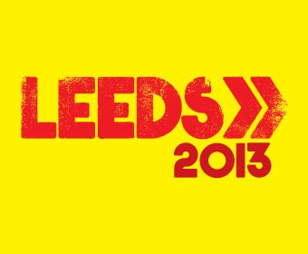 Leeds-Festival-2013--718882100-340x280.png