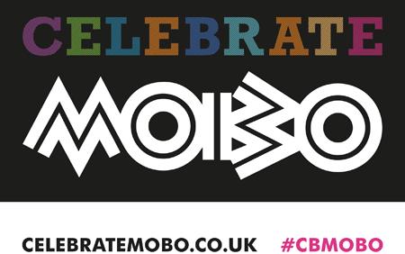 celebrate mobo logo rev