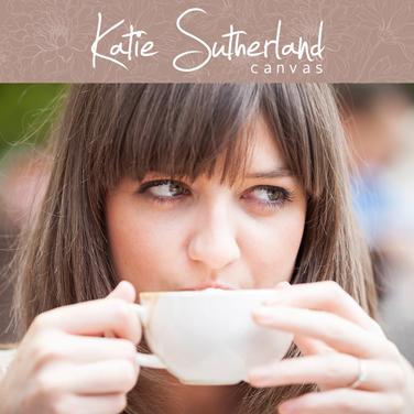 Katie-Sutherland-Canvas