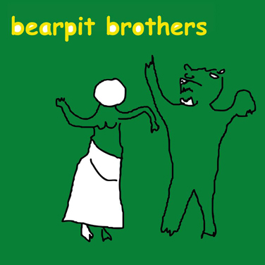 bearpitbrotherscdcover300dpi