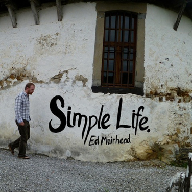 -simple-life-small