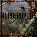 MurderopolisHiRes
