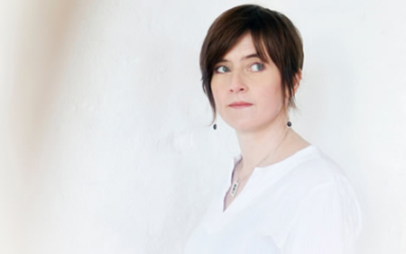 karine-polwart-traces-review-interview