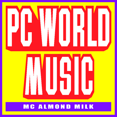 PC WORLD MUSIC 1000px