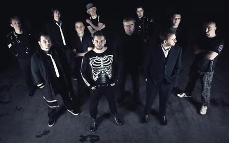 treacherous-orchestra-origins